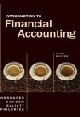 Charles T. Horngren, Gary L. Sundem, John A. Elliott, Donna Philbrick: Introduction to Financial Accounting