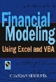 Chandan Sengupta: Financial Modeling Using Excel and VBA